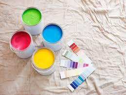 Commercial Painters_Getting the Best Advice