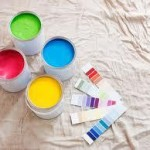 Paint Contractor Atlanta