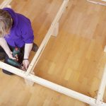 Residential Painting: Finding Carpenters, When You Need More Than Just Painting