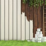 Going With The Green: Using Green Paint in Your Homes