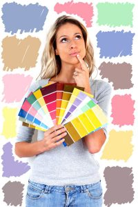 Exterior Painting Property Management Color Trends