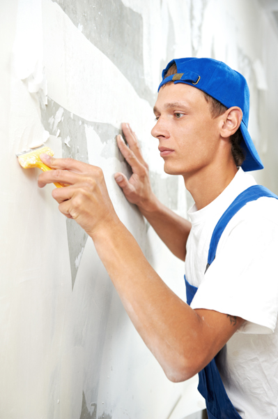 Painting Tips how to remove wallpaper