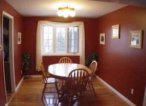 Atlanta, GA Residential Painting - Reasons to Hire a Professional Painting Company