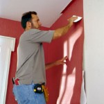 Atlanta, GA Wallpaper Removal - Tips for Easy Wallpaper Removal
