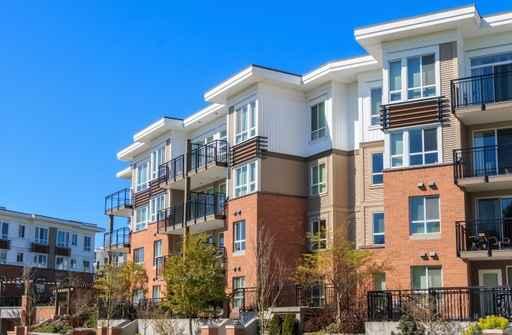 Apartment Building Color Schemes exterior house color schemes and painting procedure