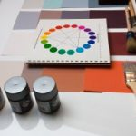 Color Schemes: Tips On Picking The Perfect Color Scheme